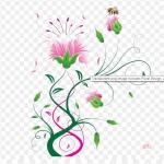 https://dailythuegiaminh.com/wp-content/uploads/2019/06/hinh-anh-thiet-ke-mau-hoa-don-dep15-150x150.png