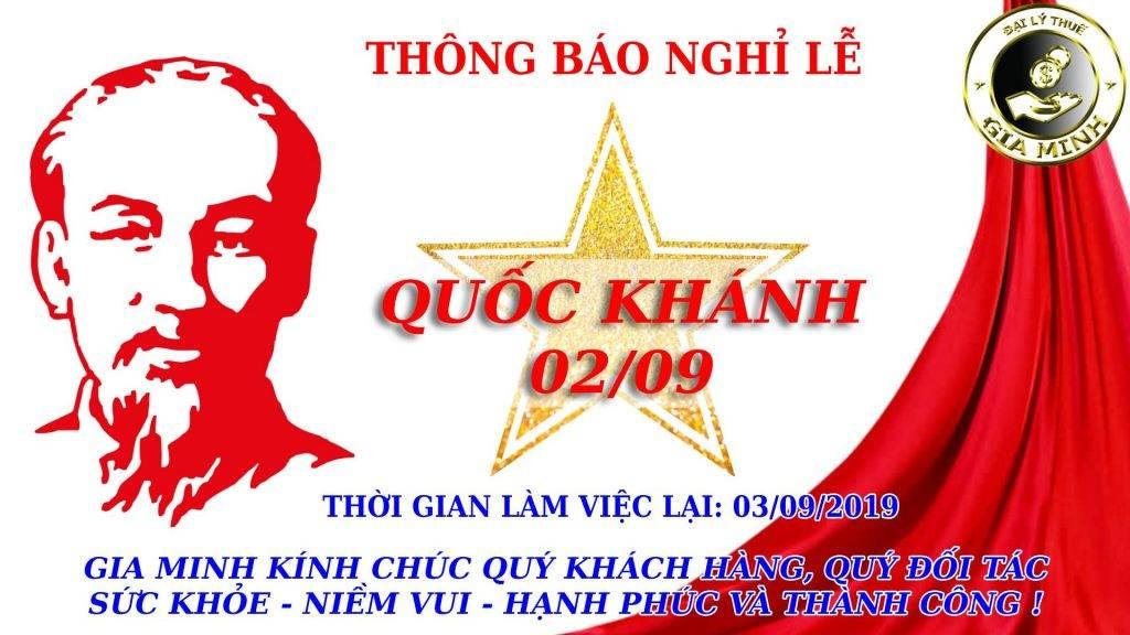 https://dailythuegiaminh.com/wp-content/uploads/2019/08/thong-bao-nghi-le-1024x576.jpg
