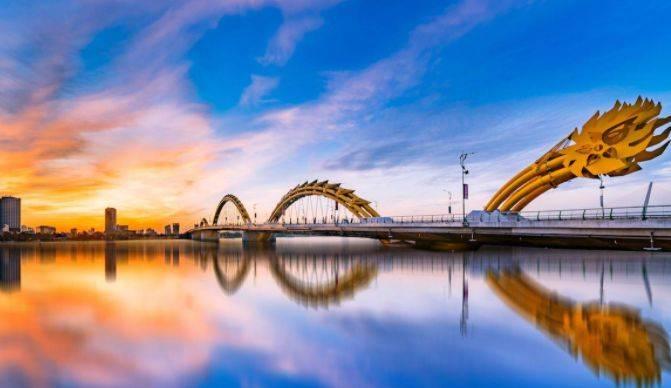 Thành lập công ty cổ phần tại Huyện Ứng Hoà – Hà Nội