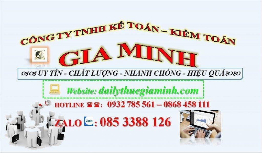 Dịch vụ công bố thực phẩm nhập khẩu tại Thái Bình